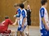 mB-Jugend_Schwarzbach_WEB_32