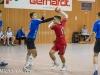 mB2-Jugend_Hanau_WEB_02