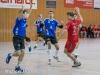 mB2-Jugend_Hanau_WEB_03