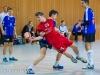 mB2-Jugend_Hanau_WEB_05