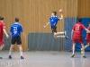 mB2-Jugend_Hanau_WEB_06
