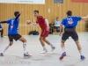 mB2-Jugend_Hanau_WEB_08