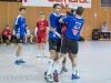 mB2-Jugend_Hanau_WEB_10