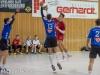 mB2-Jugend_Hanau_WEB_12