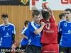 mB2-Jugend_Hanau_WEB_15