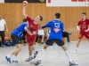 mB2-Jugend_Hanau_WEB_16