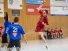 mB2-Jugend_Hanau_WEB_18