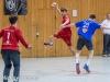 mB2-Jugend_Hanau_WEB_22