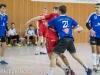 mB2-Jugend_Hanau_WEB_26