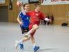 mB2-Jugend_Hanau_WEB_36