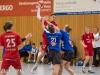 mB2-Jugend_Hanau_WEB_38