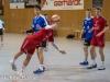 mB2-Jugend_Hanau_WEB_43