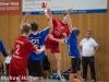 mB2-Jugend_Hanau_WEB_47