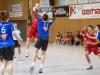 mB2-Jugend_Hanau_WEB_52