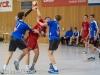 mB2-Jugend_Hanau_WEB_54