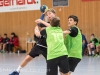 mC-Jugend_SG_Bruchkoebel_21.09.2019_WEB_08
