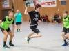 mC-Jugend_SG_Bruchkoebel_21.09.2019_WEB_09
