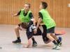 mC-Jugend_SG_Bruchkoebel_21.09.2019_WEB_21