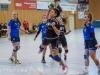wB-Jugend_Auh-Hainburg_WEB14.12.2019_10