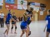 wB-Jugend_Auh-Hainburg_WEB14.12.2019_16