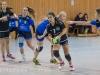 wB-Jugend_Auh-Hainburg_WEB14.12.2019_18