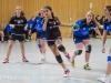 wB-Jugend_Auh-Hainburg_WEB14.12.2019_19