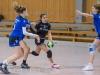 wB-Jugend_Auh-Hainburg_WEB14.12.2019_27