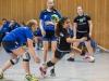 wB-Jugend_Auh-Hainburg_WEB14.12.2019_58