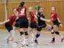 wB-Jugend_KickersOff_WEB_02.02.2020