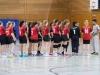 wB-Jugend_KickersOff_WEB_02.02.2020_01