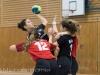 wB-Jugend_KickersOff_WEB_02.02.2020_05