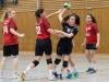 wB-Jugend_KickersOff_WEB_02.02.2020_06