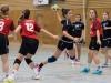 wB-Jugend_KickersOff_WEB_02.02.2020_07