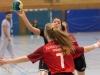 wB-Jugend_KickersOff_WEB_02.02.2020_10