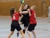 wB-Jugend_KickersOff_WEB_02.02.2020_11