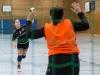 wB-Jugend_KickersOff_WEB_02.02.2020_12