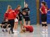 wB-Jugend_KickersOff_WEB_02.02.2020_13