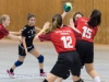wB-Jugend_KickersOff_WEB_02.02.2020_14