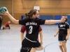 wB-Jugend_KickersOff_WEB_02.02.2020_15