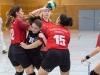 wB-Jugend_KickersOff_WEB_02.02.2020_16