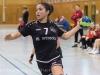 wB-Jugend_KickersOff_WEB_02.02.2020_17