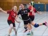 wB-Jugend_KickersOff_WEB_02.02.2020_18