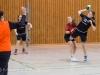 wB-Jugend_KickersOff_WEB_02.02.2020_19