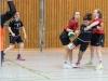 wB-Jugend_KickersOff_WEB_02.02.2020_20