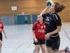 wB-Jugend_KickersOff_WEB_02.02.2020_21