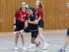 wB-Jugend_KickersOff_WEB_02.02.2020_22