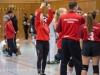 wB-Jugend_KickersOff_WEB_02.02.2020_23