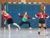 wB-Jugend_KickersOff_WEB_02.02.2020_24