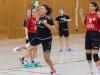 wB-Jugend_KickersOff_WEB_02.02.2020_25