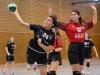 wB-Jugend_KickersOff_WEB_02.02.2020_26